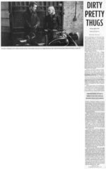 National_post_070914