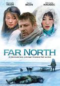 Farnorth_dvd