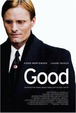 Good_afm