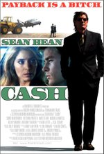 Cash_poster