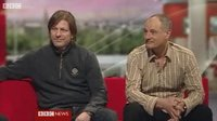 Bbc_breakfast20090305_2