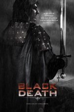 Black_death_teaser