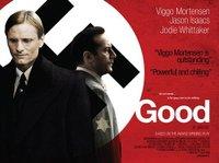 Good_uk_poster