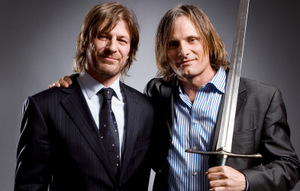 Viggo_and_sean