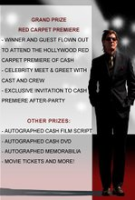 Cash_contest