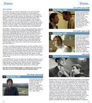 36th_telluride_film_festival_2