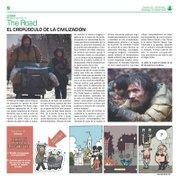 Sitges09_diario10_2