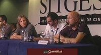20091011sitges_press_1