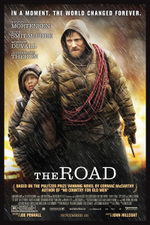 Theroad_poster
