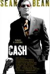 Cash_poster3