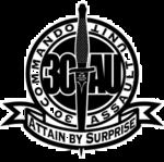 30au_emblem