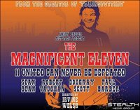 Magnificent_eleven
