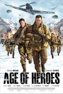 Age_of_heroes_poster