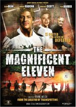 The_magnificent_eleven