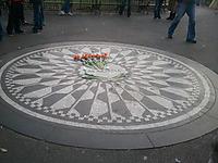 20111209_3