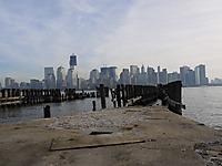 20111212_02