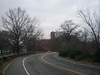 20111215_0