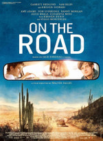 Ontheroad_poster