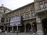 20120621_5