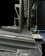 20120622_backstage