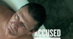 Bbc2012_accused_0