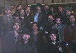 Mosqueteros_and_Viggo