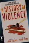 A History of Violence表紙