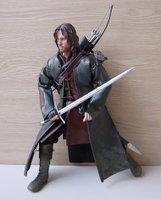 Aragorn_pause2