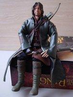 Aragorn_pause3