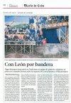 diario_leon20050418s