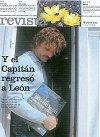 diario_leon_050626