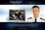 flightplan_site