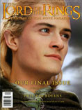 mag_lotr_issue18