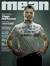 mean_magazine
