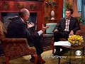 the_early_show_050922
