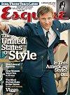 Esquire2006_3
