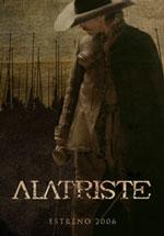 alatriste_teaser_poster