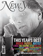 ny_magazine051219