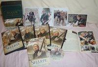 sharpe_dvd