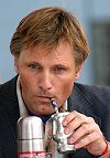 viggo_in_mexico