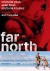 Far_north_pressbook