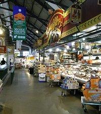Stlawrence_market
