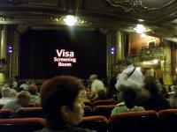 Visa_screening