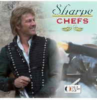 Sharpe_chefs