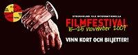 Stockholm_filmfestivalen