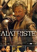 Alatriste_po03