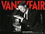 Vanityfair_it_20071220