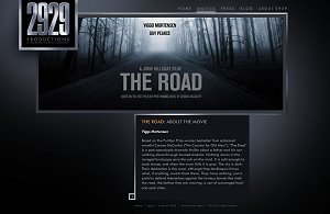 2929_theroad
