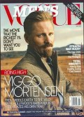 Mens_vogue2008mar