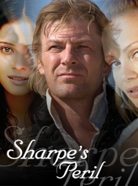 Sharpes_peril